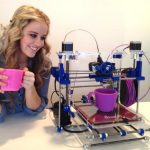 3d printer v.5.5 airwolf3d
