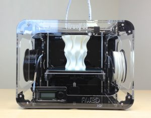 hd large 3d printer