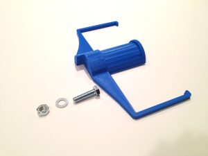 3d printer spool minder06