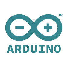 How to Update Firmware in the Gen6 and RAMBo Circuit Boards Using Arduino