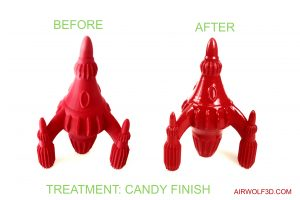 acetcan-treatment-airwolf3d-CANDY