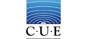 "Annual CUE 2014 Conference ""CUE the Learning"" for 3D Printers 2014"