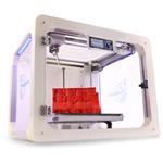 AW3D Axiom 3D Printer