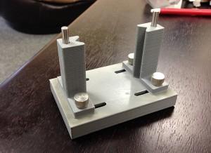 precision 3d printer (3)