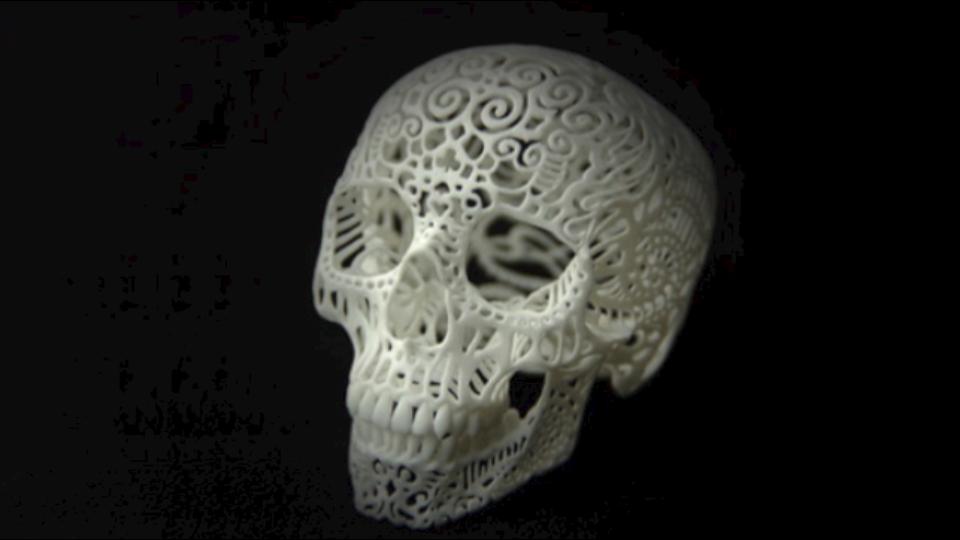 [Image: 3D-Printshow-1-1329.png]