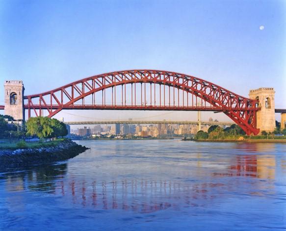 Bridge-4