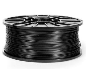 Carbon Fiber PLA