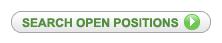 searchopenpositions-button