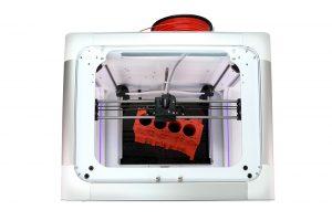 3d printer CASSETTE
