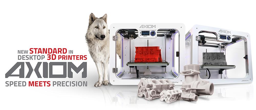 3d-printer-axiom