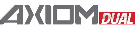 HTML5 Icon