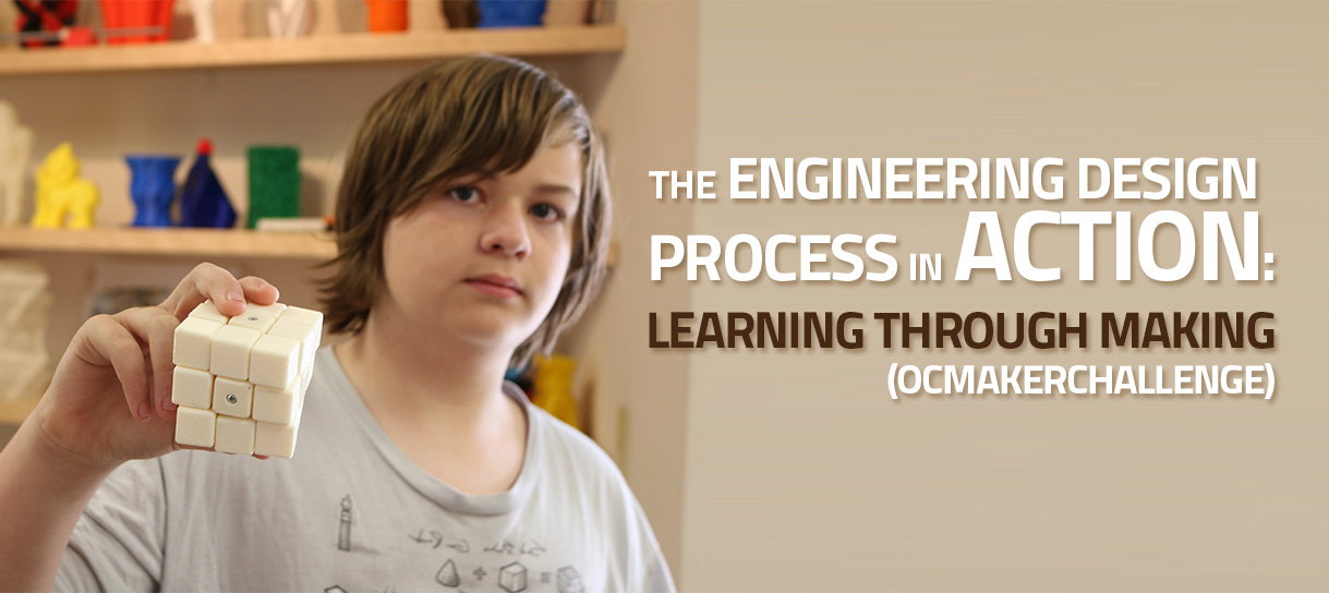 featured-image-engineering-design-process-in-action