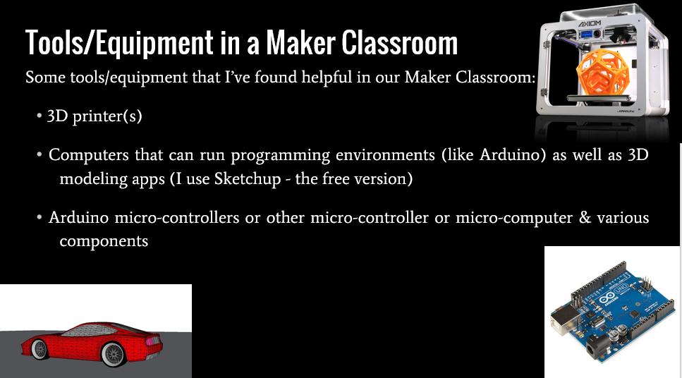 img11-tools-equipment-maker-classroom