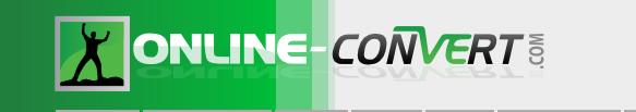 02-online-convert