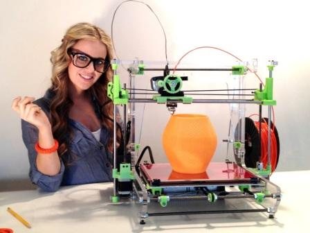 XL 3D Printer Perspective Front edited flash