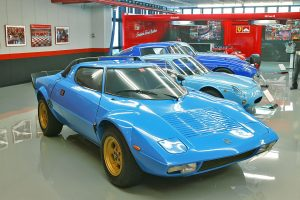 Lancia_Stratos_HF_001