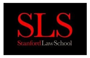 standford law school 3d printer presenter