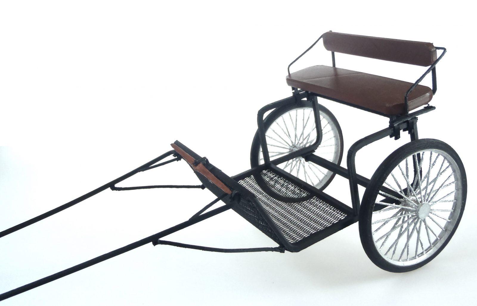 3d-printed-easy-entry-cart