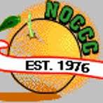 North Orange County Computer Club 3D printer