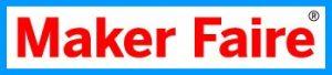 3d printer maker faire