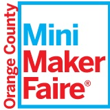 3d printer maker faire
