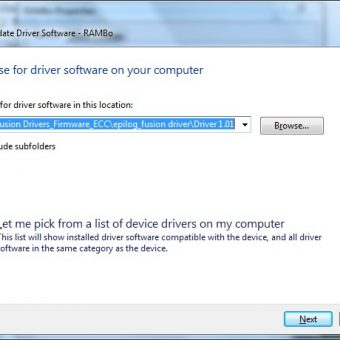 3d printer driver 11 (5)