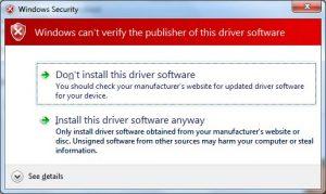 3d printer driver 11 (8)