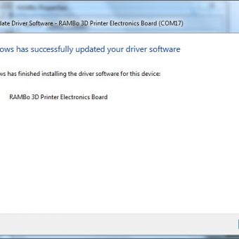 3d printer driver 11 (9)