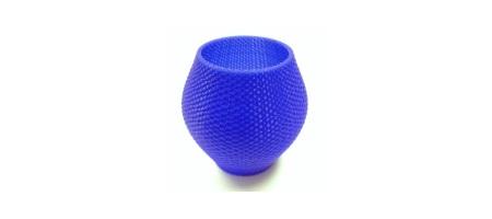 3d-printer-materials-TPE ninjaflex3d-printer-materials-TPE ninjaflex