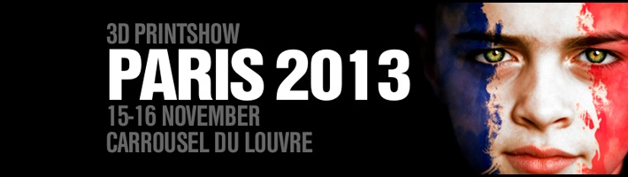 3d-printshow-paris-2013-logo
