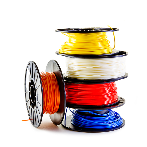 3mm filament