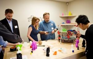 Photos-3D-Printer-Open-House-02