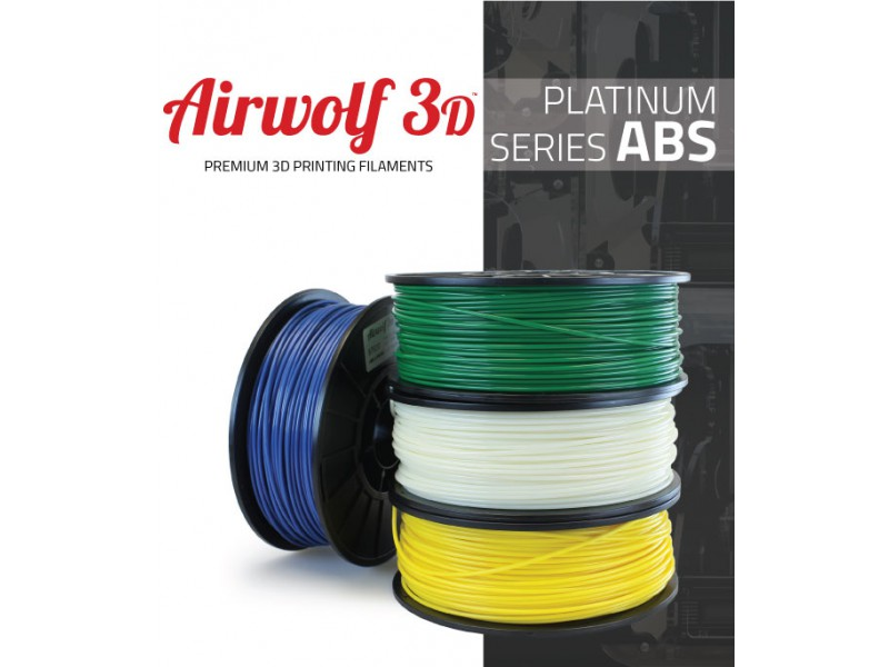 abs_for 3d printer