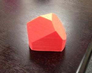 precision 3d printer (2)
