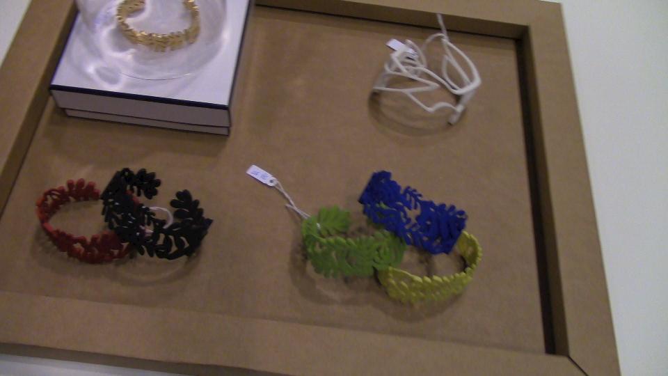 3D Printshow 1 0760