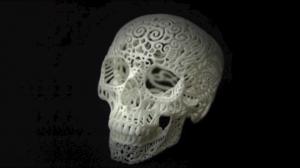3D Printshow 1 Joshua Harker