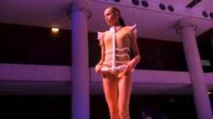 3D Printshow Maria Beatrice Dodi
