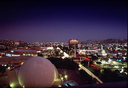 Bajamak-2104-Tijuana