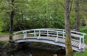 Bridge-5