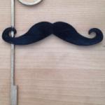MonocleMustache