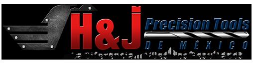 logo-H&J_final