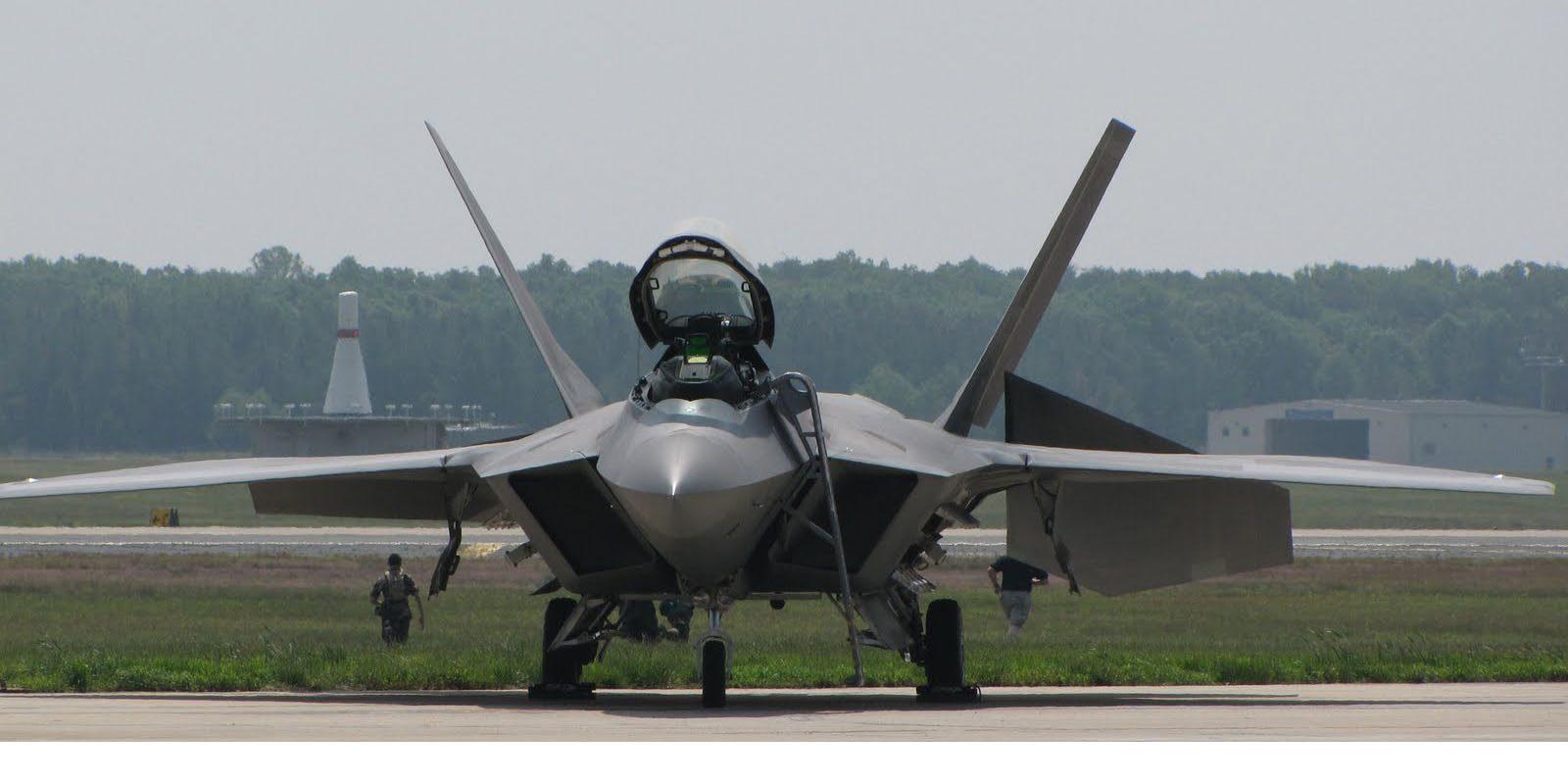 air force 3d printing