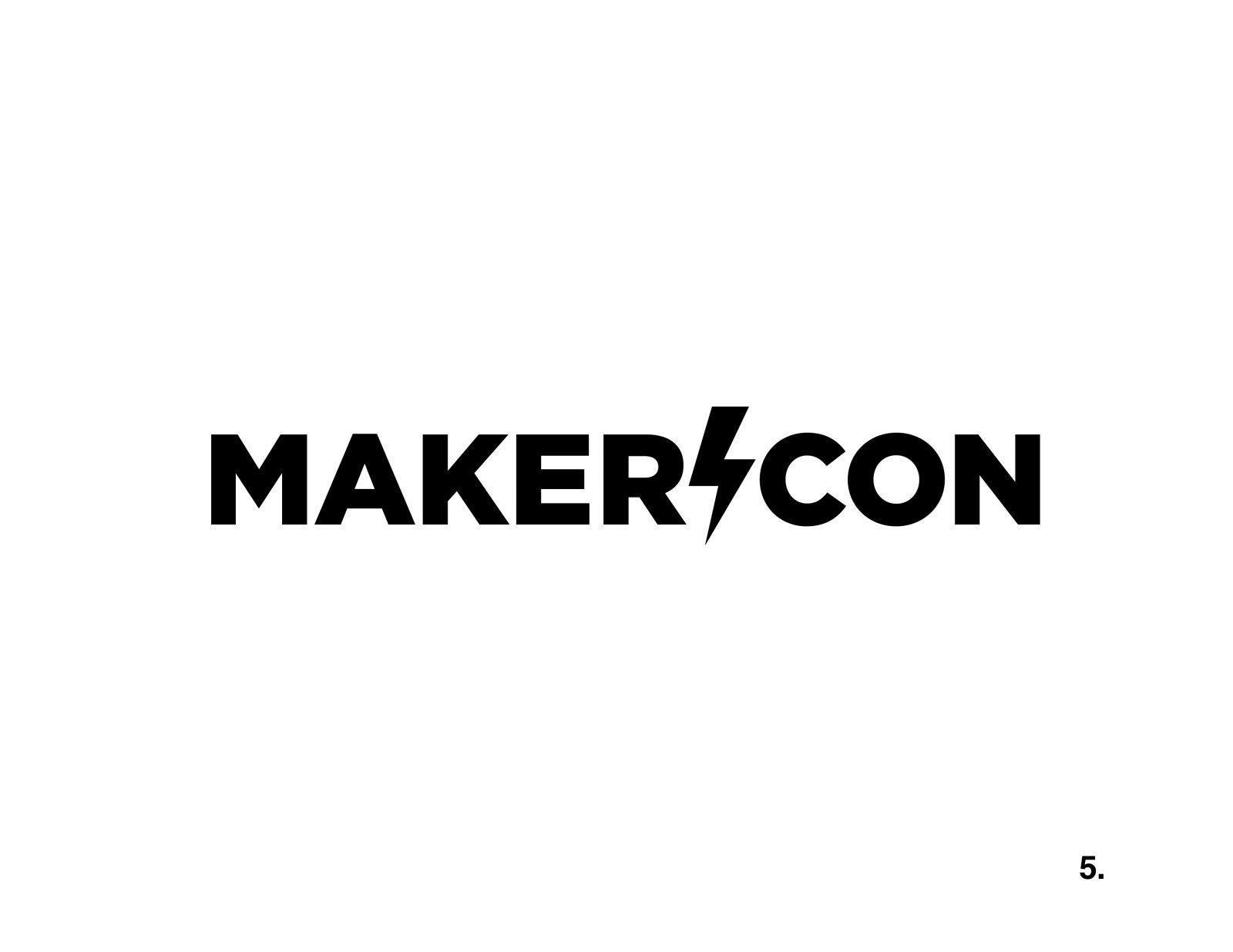 SoCal Makercon