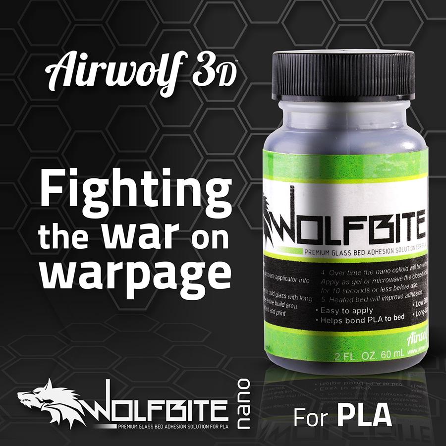 Wolfbite Nano™
