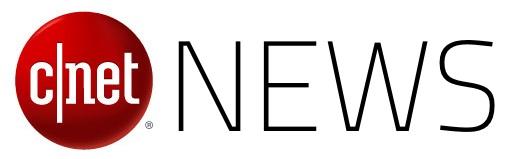 Airwolf 3D press coverage cnet c|net