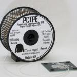 Taulman PCTPE filament