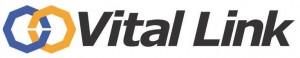 Vital Link Logo