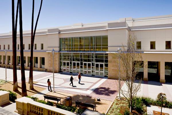 3D Printershow LA 3D Pasadena Convention Center