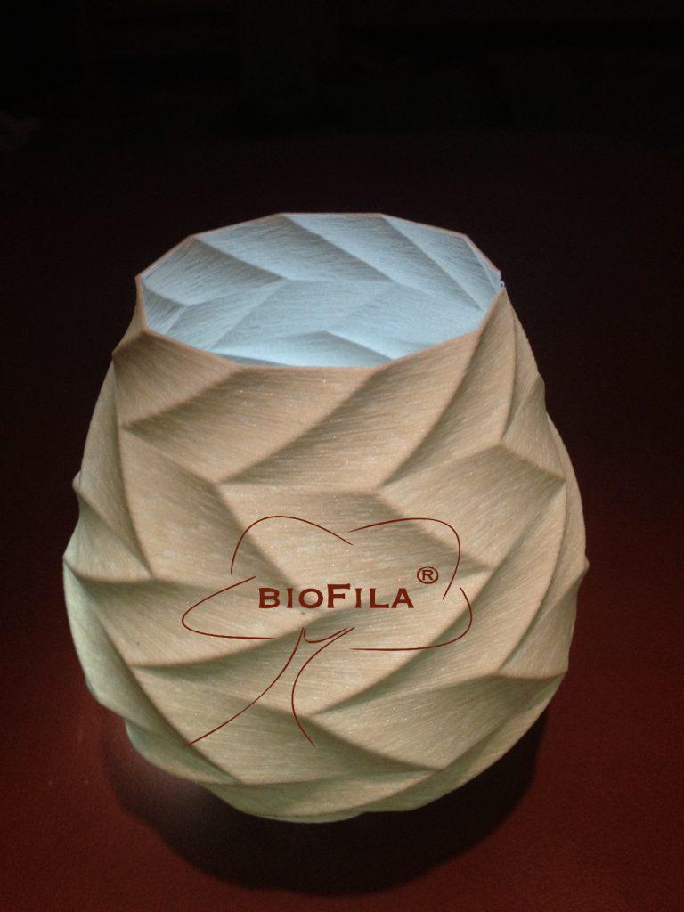 bioFila Linen