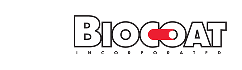 conf_sponsor_Biocoat